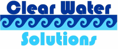 Clear Water Solutions, Inc.